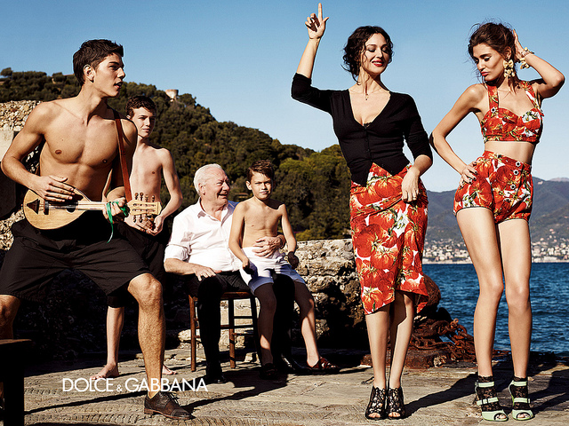 dolce-gabbana-sicily-recensione-review1