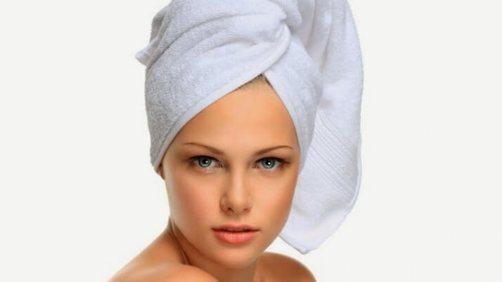 dry-your-hair-with-towel-714x402-1
