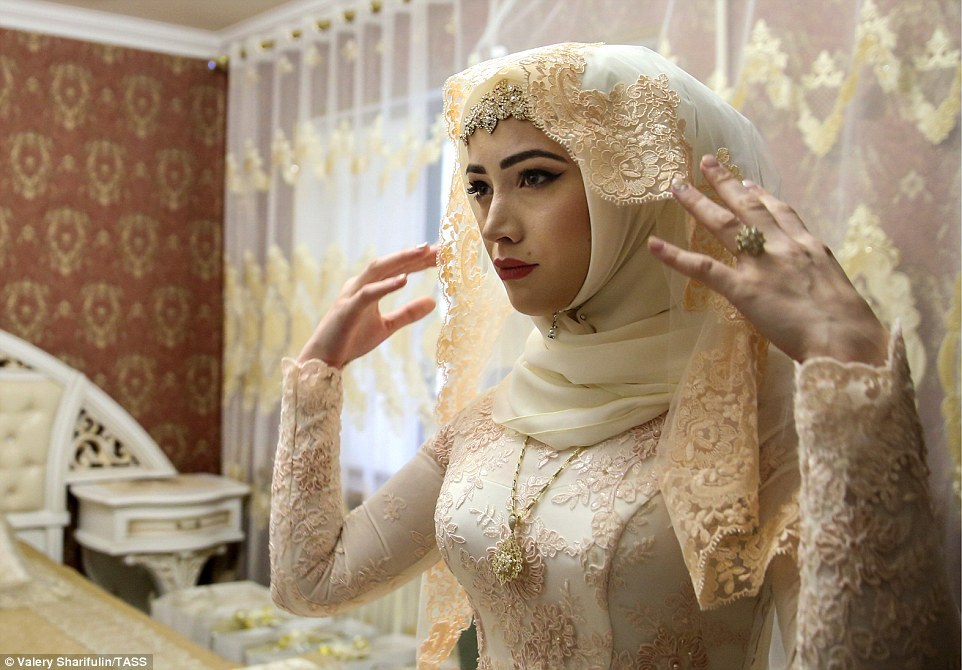 3ab714af00000578-3968480-brides_in_chechnya_tend_to_be_only_17_or_18_years_old_and_their_-a-49_1480006899329
