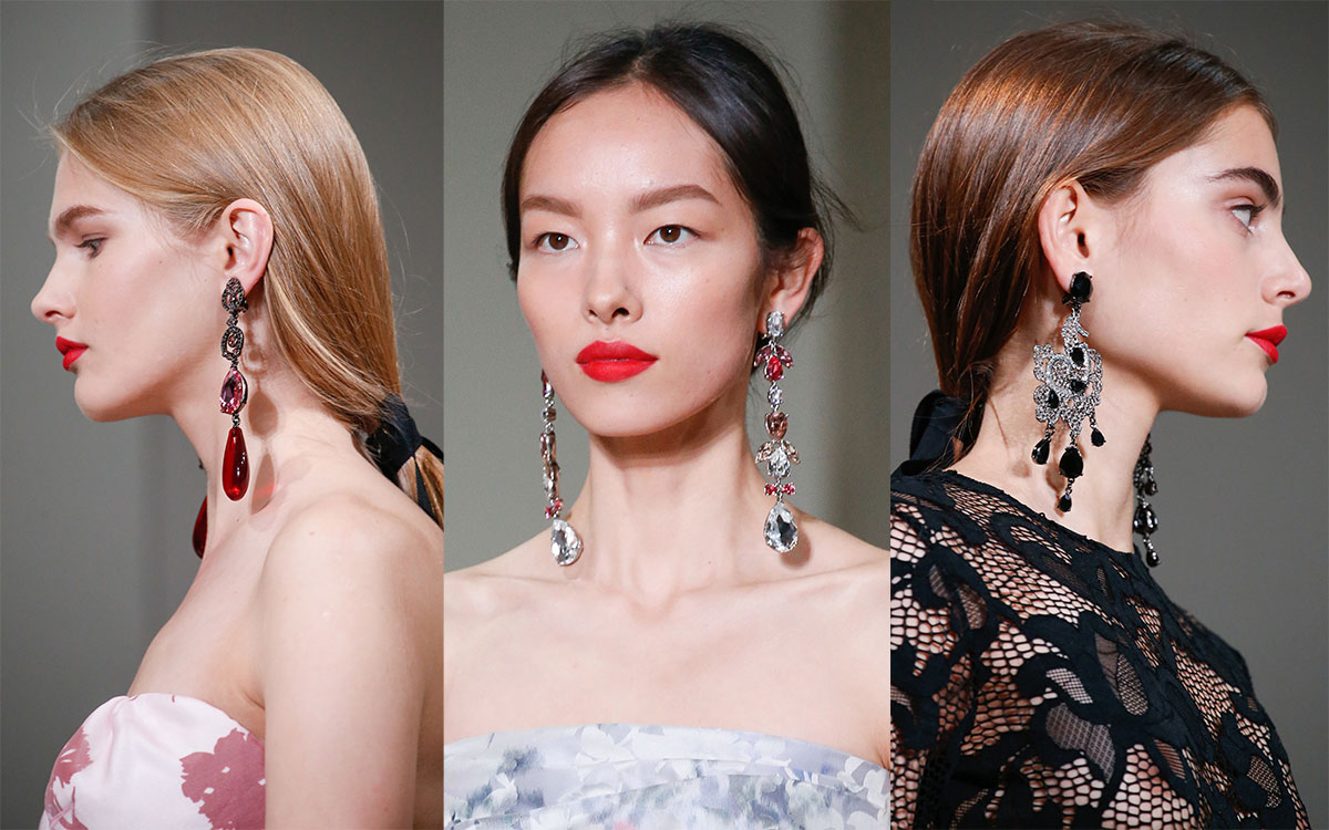 oscar-de-la-renta-earrings-for-2016