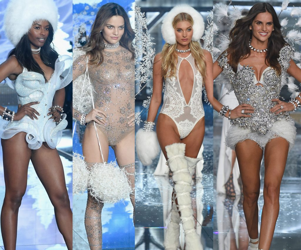 1447217769615_snow-2015-victorias-secret-fashion-show-white-snow-2