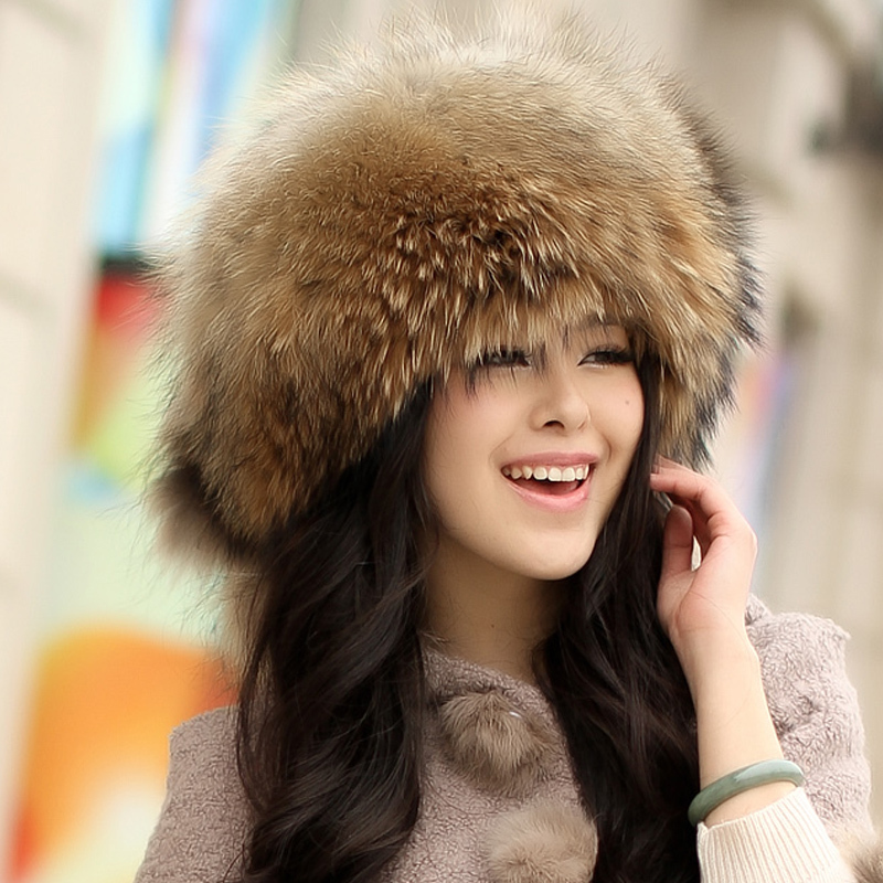 autumn-and-winter-male-women-raccoon-font-b-fur-b-font-font-b-hat-b-font