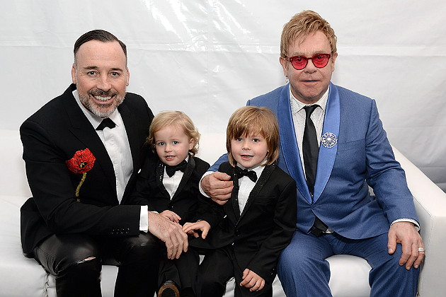 elton_john_with_a_boyfriend_and_adopted_boys