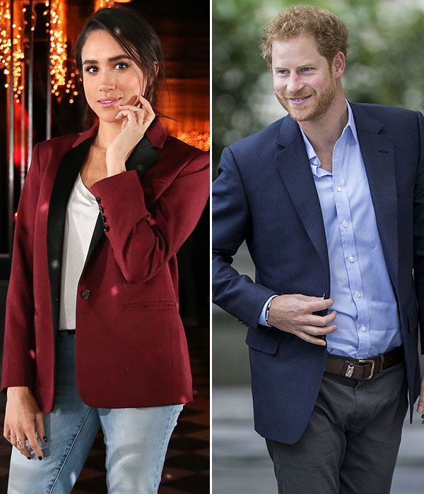 prince-harry-meghan-markle-holed-up-in-her-canada-home-ftr