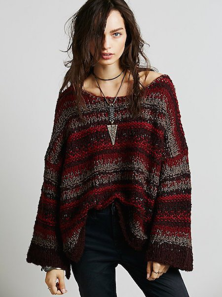 slouchpullover