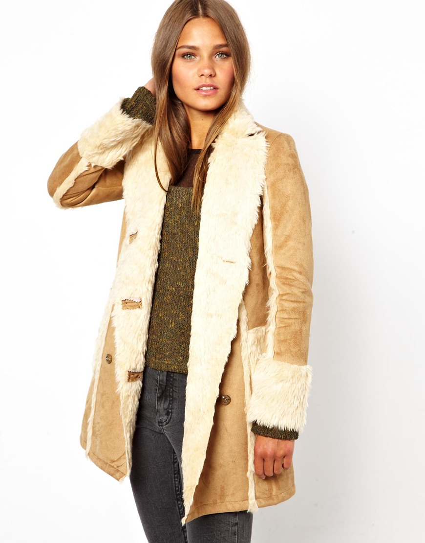 vivienne-westwood-anglomania-camel-katie-judith-shearling-coat-product-1-14300502-715964100